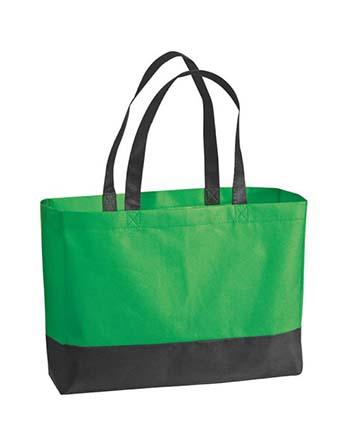Non-woven-bag-Zagreb-verde-front.jpg